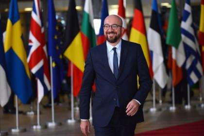 Бельгийский премьер подал в отставку