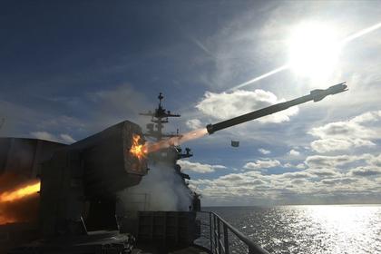 США приняли окончательное решение по ракетному договору
