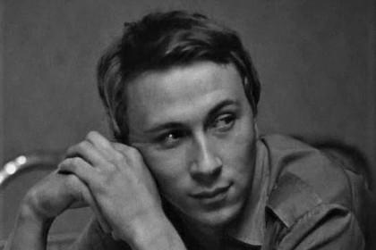 Умер российский актер Олег Мартьянов