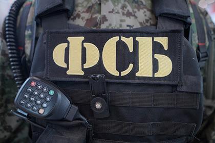 Полковник МВД попался с долларами на деле о хищениях миллиардов из Мособлбанка