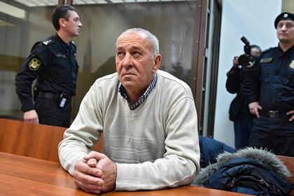 Задавившего людей у станции «Славянский бульвар» водителя отправили в колонию
