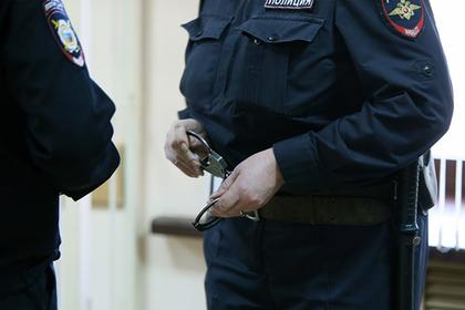 Фигурантку дела о хищении 330 миллионов у «Роскосмоса» выпустили из СИЗО