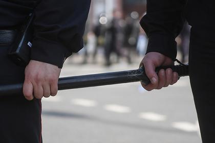 Кремлевские правозащитники взяли под контроль силовиков