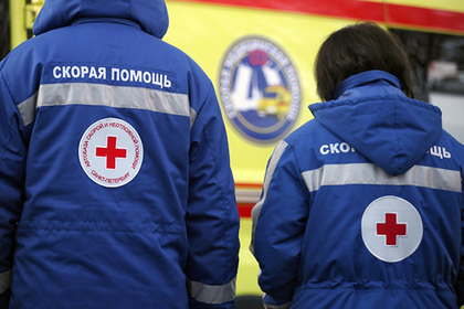 Российская школьница заказала бывшего друга хулиганке по кличке Белка