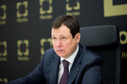 Россия признала отставание от США и Израиля по беспилотникам