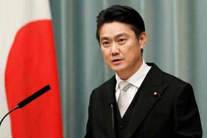 Япония казнила гангстеров и поставила рекорд