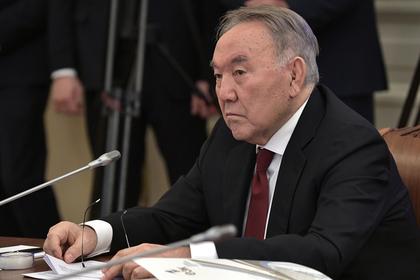 В Казахстане ввели налог для самозанятых