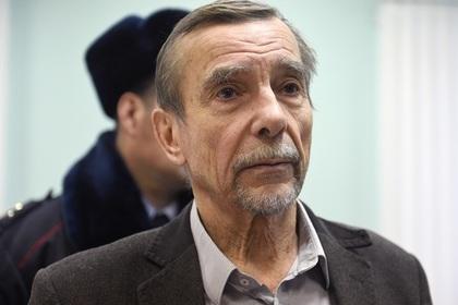Движение Льва Пономарева осталось без средств к существованию