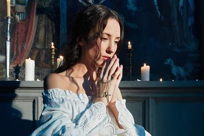 Оперу-променад «Пиковая дама» покажут в особняке Гончаровых-Филипповых