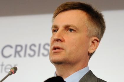 Украину записали в лидеры мировых должников