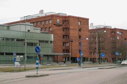 Узбеков и киргизов обвинили в подготовке теракта в Швеции