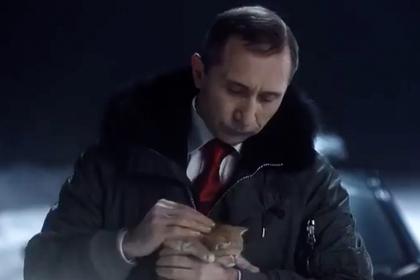 Новогодний скетч Comedy Club про Путина пропал из соцсетей