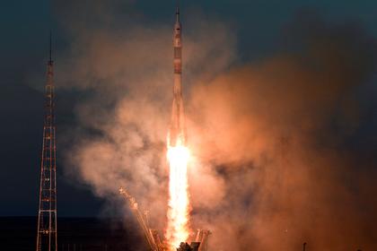 Пуски «Союз-2» окажутся трудновыполнимыми