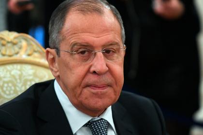 Россия и Турция договорились по Сирии