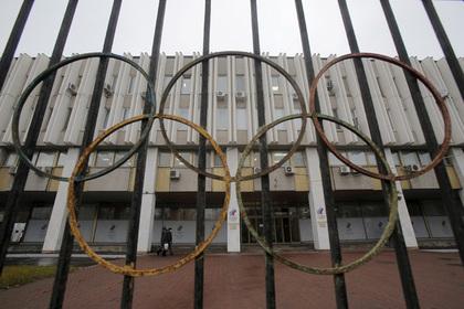 Российский спорт избежит изоляции