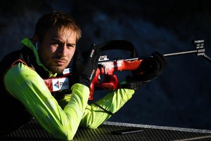 Шипулин провел последнюю гонку в карьере