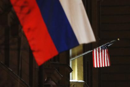 «Би-би-си» опровергла утверждения о шпионаже на даче посольства России в США