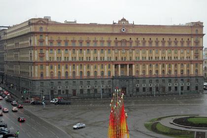 Госдеп отреагировал на задержание американца в Москве