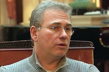 Обвиняемого в мошенничестве бывшего подмосковного министра вернули в Россию