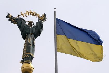 Украина потратит на выборы президента более 80 миллионов долларов