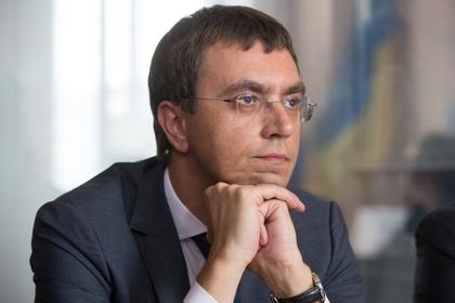 Украине предрекли прекращение железнодорожного сообщения с Россией