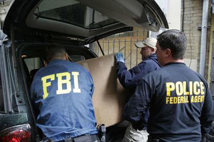 Появились подробности ареста россиянина на острове в Тихом океане