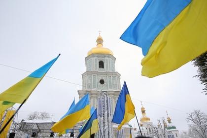 Варфоломей вручил украинской церкви томос об автокефалии
