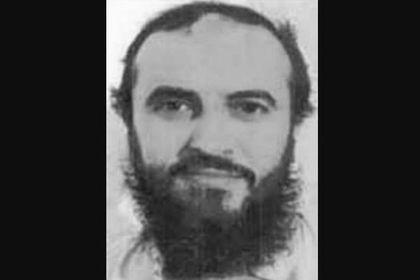 Убит один из самых разыскиваемых террористов мира