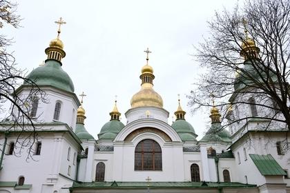 В Киеве определили самое «болезненное» положение томоса об автокефалии