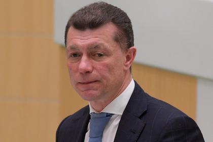 Россиянам пообещали поднять зарплаты