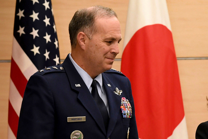 США исключили размещение войск на Курилах