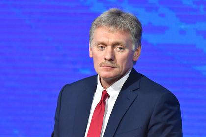 Кремль оценил идею обмена Уилана на Бутину