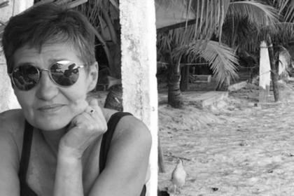 Сбежавшие в Камбоджу из-за ипотеки россияне найдены мертвыми