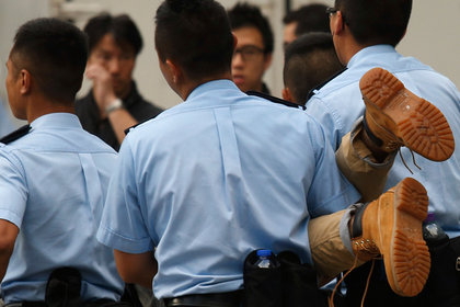 В Китае не нашли издевательств над мусульманами
