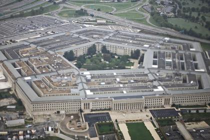 В Пентагоне рассказали о неготовности к войне с Россией и Китаем