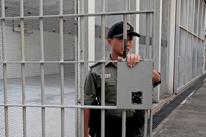 В Китае казнят отомстившего за смерть матери спустя 22 года сына