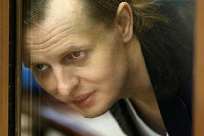 Хакер из «Шалтая-Болтая» рассказал о сотрудничестве с ФСБ