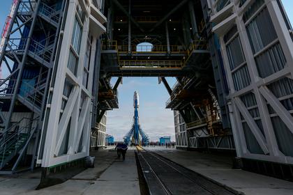Подрядчика космодрома Восточный поймали при попытке сбежать из России