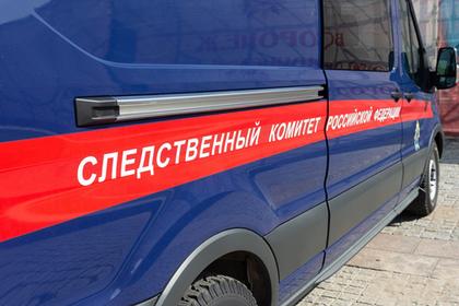 Россиянка рассказала об изнасиловании врачами