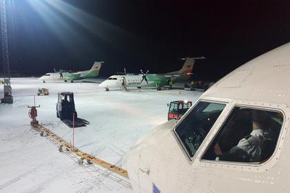 В Норвегии нашли сбои в работе GPS у границы с Россией