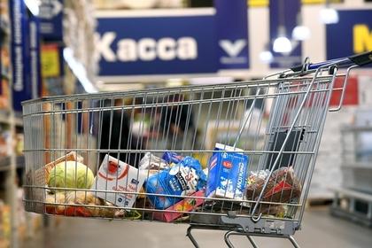 Рост цен на продукты решили скрыть необычным способом