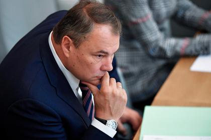 http://icdn.lenta.ru/images/2019/01/11/14/20190111142717984/pic_d8a4acf93084c5dbc557bdda7f6f2b96.jpg