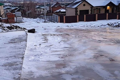 http://icdn.lenta.ru/images/2019/01/12/10/20190112105703965/pic_8808930ff64a926b265f33e330dbdbcc.jpg