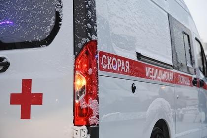 http://icdn.lenta.ru/images/2019/01/12/12/20190112124554851/pic_85e0a5d24adce6a296bfb7fde987bbaa.jpg