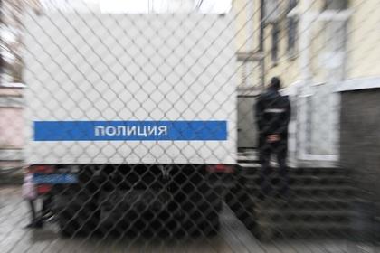http://icdn.lenta.ru/images/2019/01/12/14/20190112140546528/pic_243dccd2b433759165aaeb3a9205b7f4.jpg