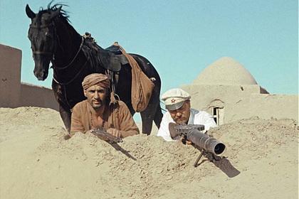 Зачем Сталин послал красноармейцев завоевывать Афганистан