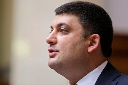 Украина задумала собственный мегапроект на Черном море