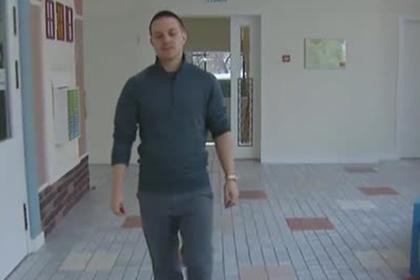 НТВ рассказал о бегстве американцев в Россию из-за бедности