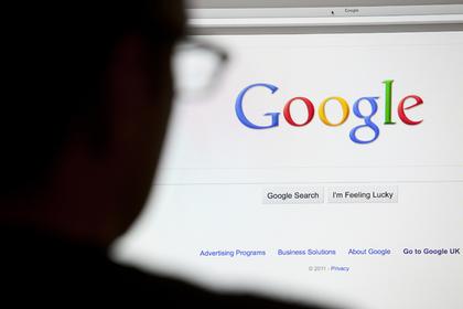 Роскомнадзор снова потребовал от Google выполнять российские законы