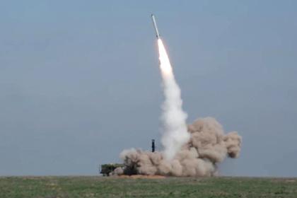 Лавров рассказал о ракетном ультиматуме США